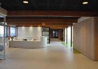 Pijn Centrum Noord-Holland Alkmaar